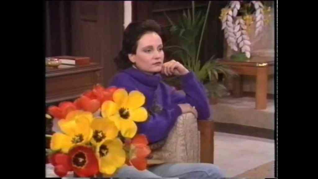 Πέθανε η ηθοποιός Κωνσταντίνα Σαββίδου  d374032f067